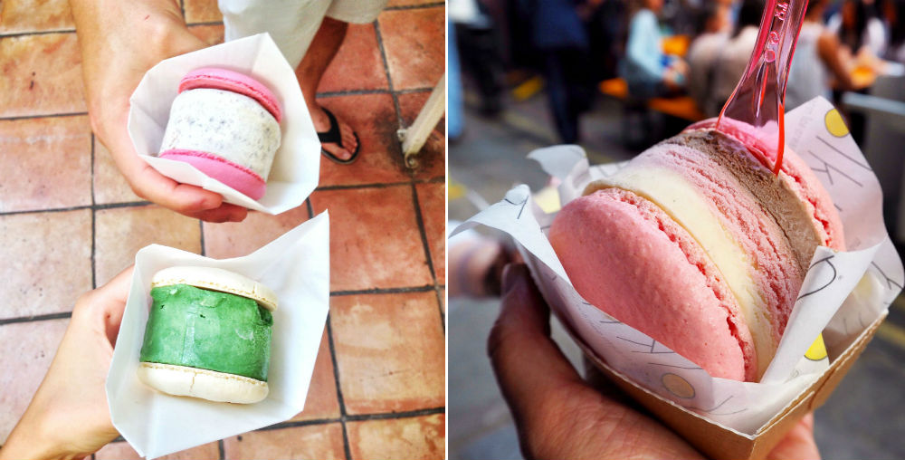 macaron-ice-cream-sandwiches-the-newest-dessert-trend-and-we-are-all-for-it-00