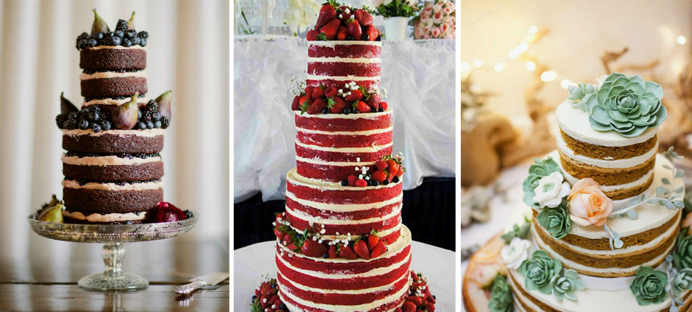 most-beautiful-naked-cakes-00