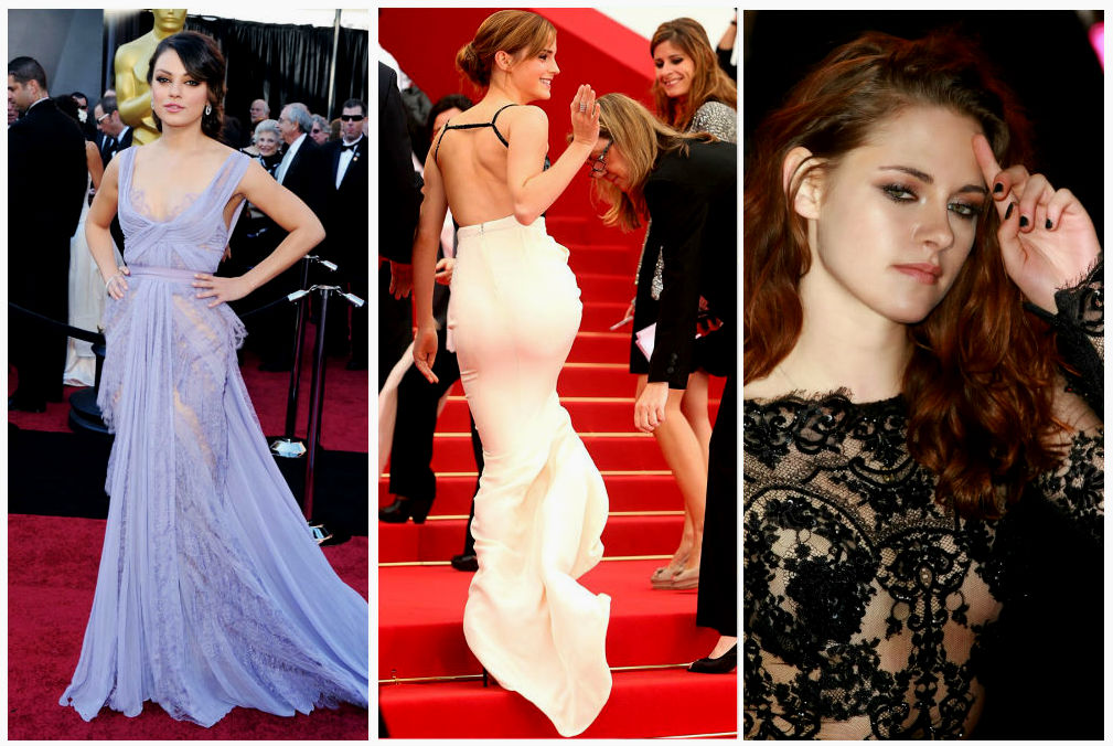 most-epic-red-carpet-dresses-of-all-time-00