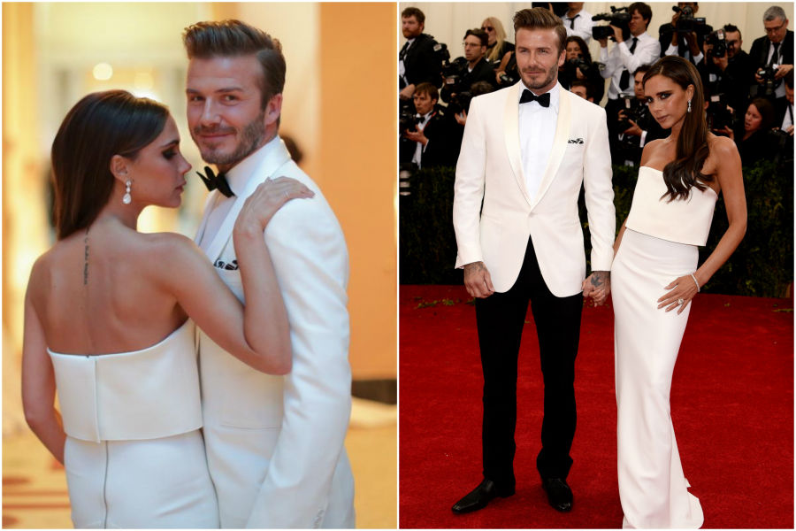 most-iconic-celebrity-couples-red-carpet-moments-03