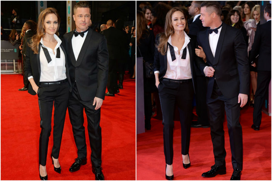 most-iconic-celebrity-couples-red-carpet-moments-05