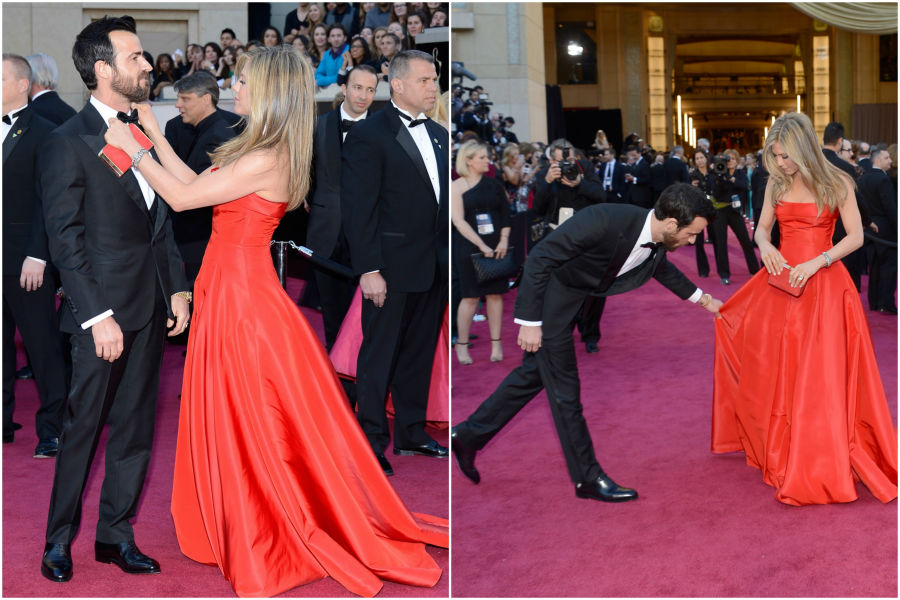 most-iconic-celebrity-couples-red-carpet-moments-06
