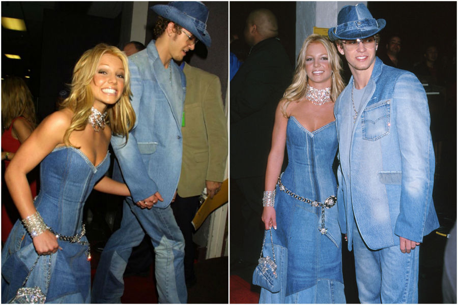 most-iconic-celebrity-couples-red-carpet-moments-07