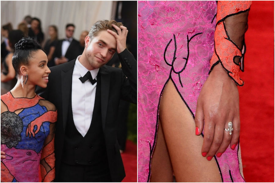 most-iconic-celebrity-couples-red-carpet-moments-08
