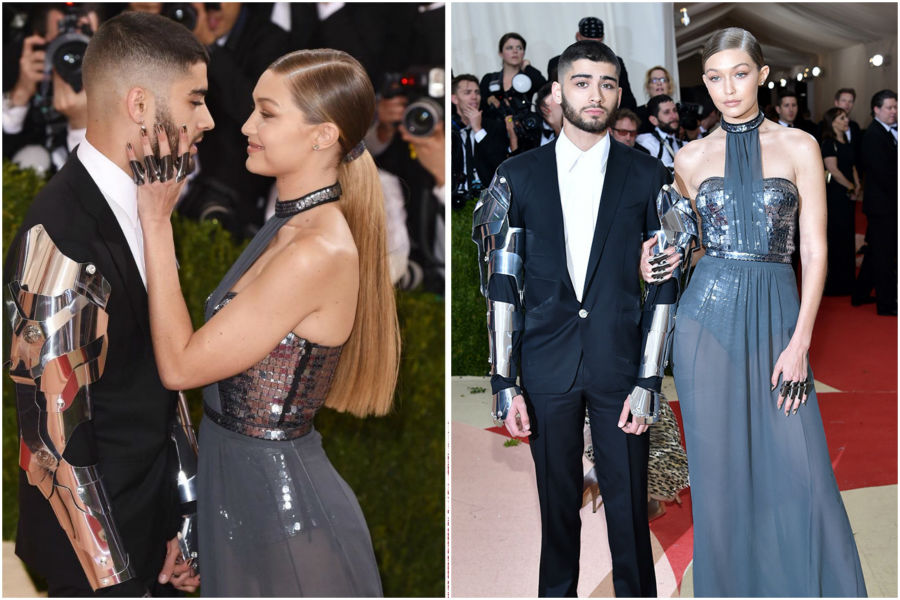 most-iconic-celebrity-couples-red-carpet-moments-10