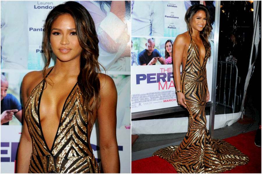12_times_latina_celebs_wore_the_sexiest_red_carpet_dresses_ever_01