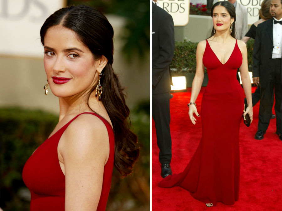 12_times_latina_celebs_wore_the_sexiest_red_carpet_dresses_ever_05