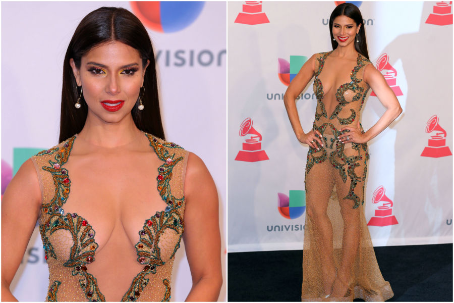 12_times_latina_celebs_wore_the_sexiest_red_carpet_dresses_ever_06