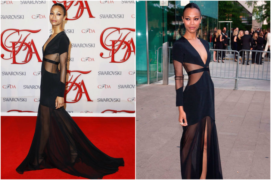 12_times_latina_celebs_wore_the_sexiest_red_carpet_dresses_ever_08