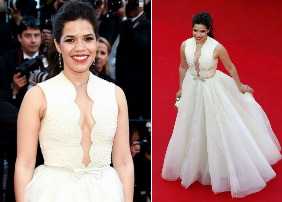 12_times_latina_celebs_wore_the_sexiest_red_carpet_dresses_ever_11