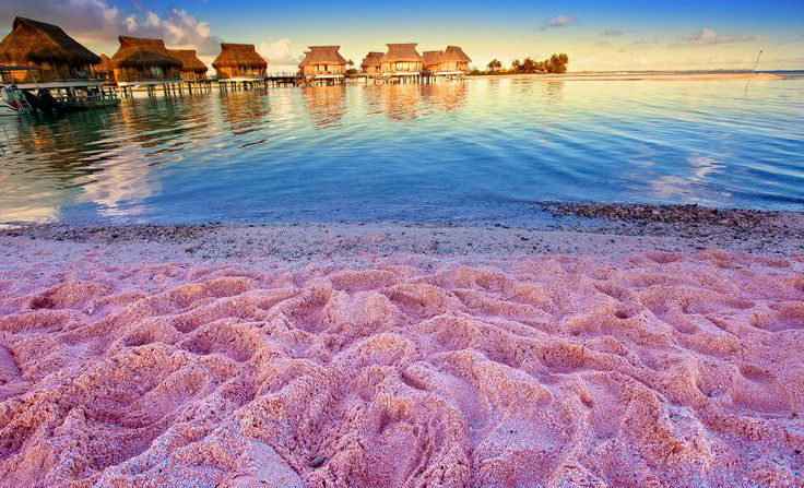 amazing_places_to_find_pink_sand_beaches_00