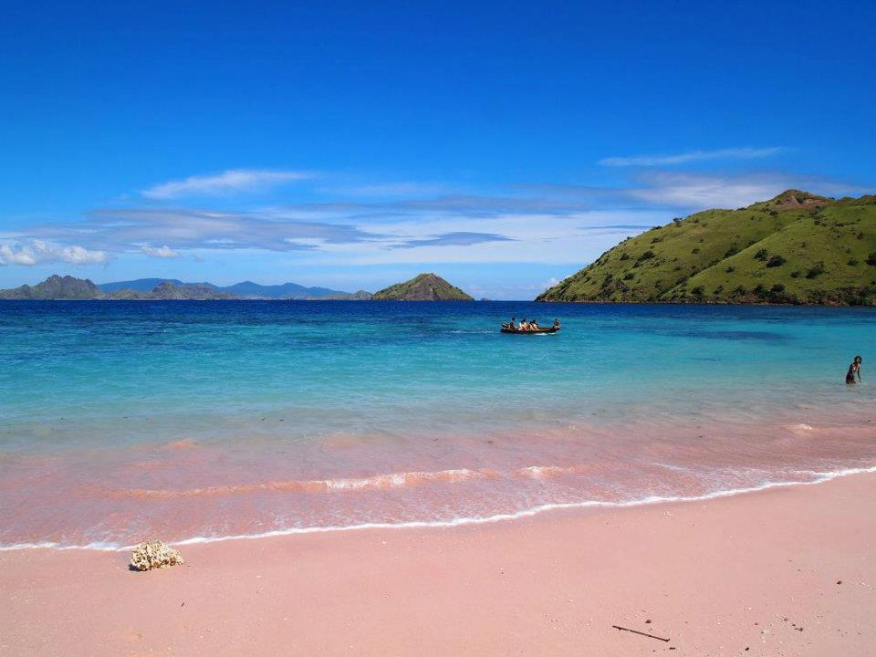 amazing_places_to_find_pink_sand_beaches_05