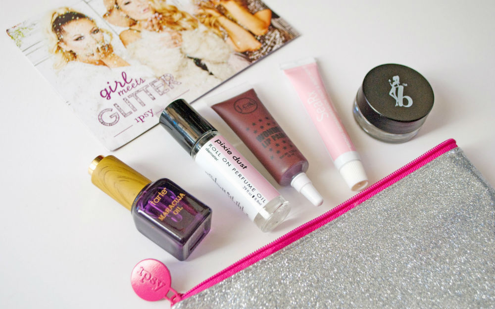 beauty_subscription_boxes_to_try_this_fall_02