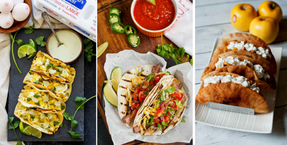 best-ever-taco-recipes-00