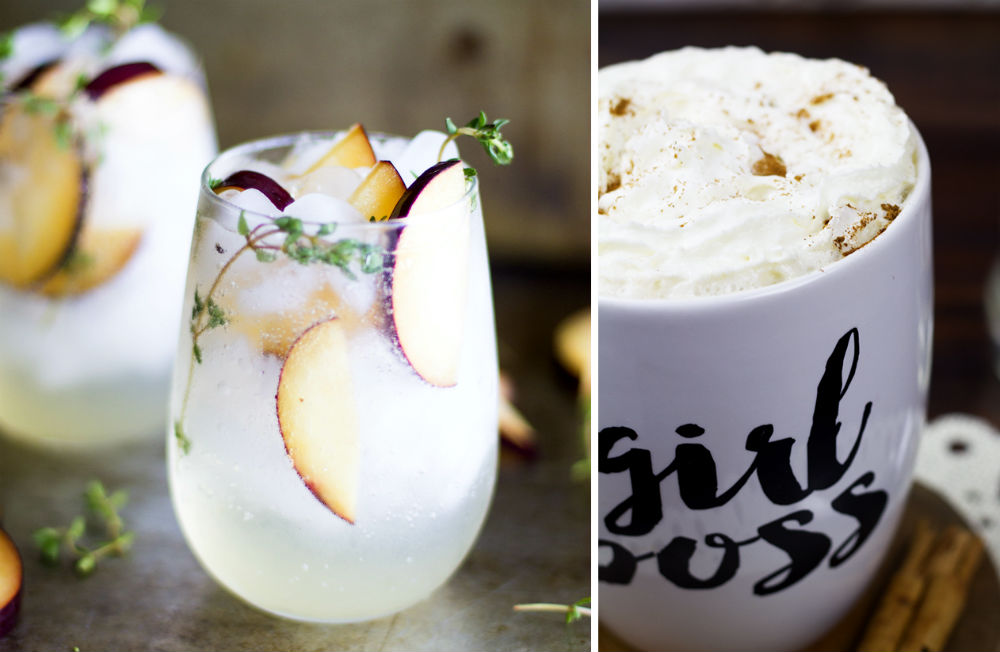 boozy-fall-drinks-recipes-to-try-00