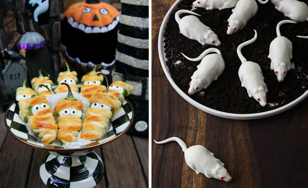 creative-pinterest-perfect-snacks-for-a-halloween-party-00
