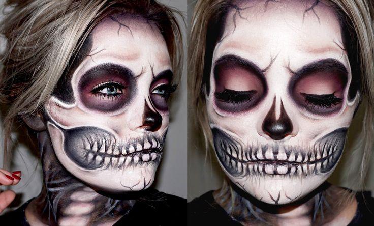 creepy-but-sexy-halloween-makeup-tutorials-01