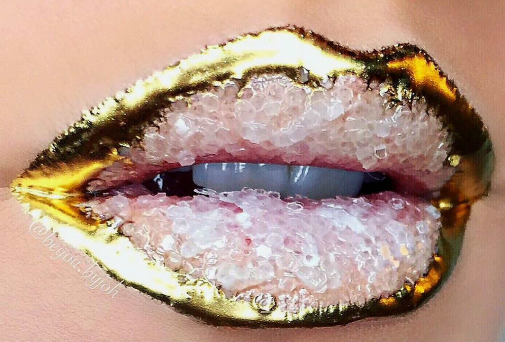crystal-lips-the-hottest-beauty-trend-this-year-by-makeup-artist-johannah-adams-00