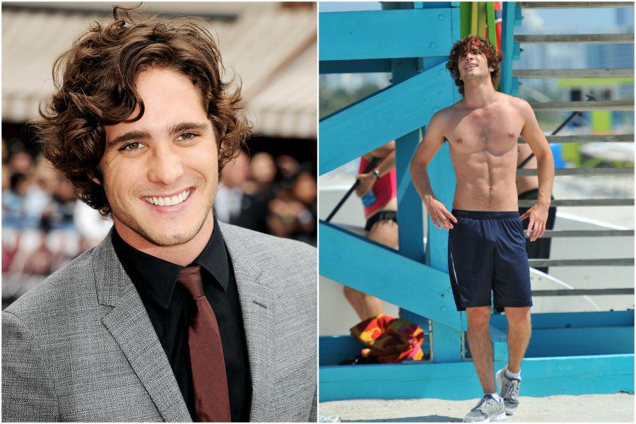 latino-actors-hotter-than-brad-pitt-02