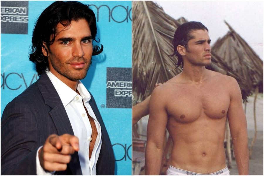 latino-actors-hotter-than-brad-pitt-05