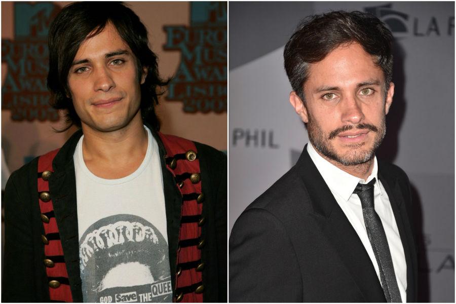 latino-actors-hotter-than-brad-pitt-06
