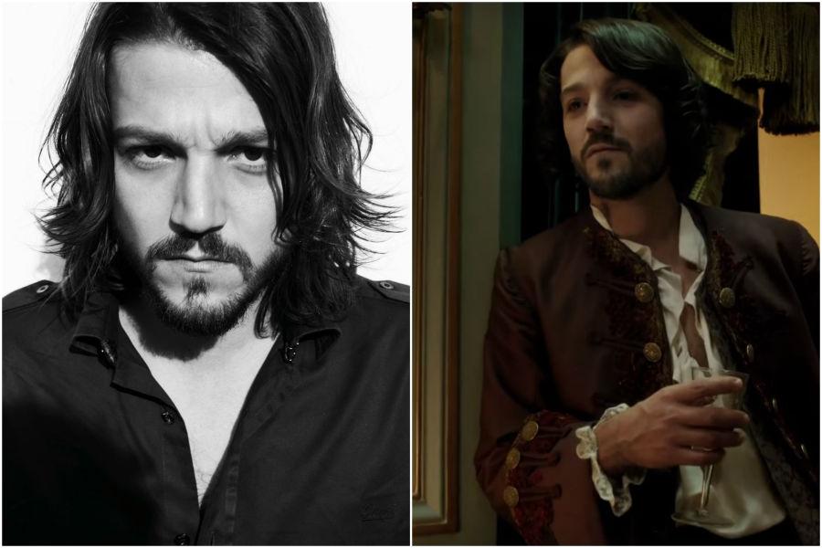 latino-actors-hotter-than-brad-pitt-08