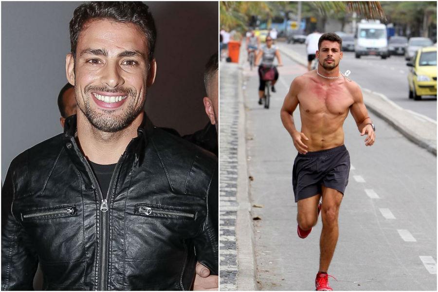 latino-actors-hotter-than-brad-pitt-10