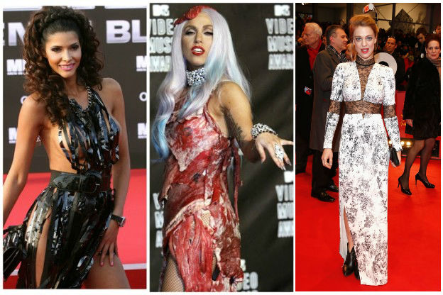 most-shocking-red-carpet-outfits-youve-ever-seen-00