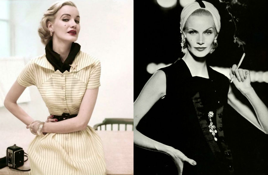 top-8-most-stunning-models-from-the 1950s-04