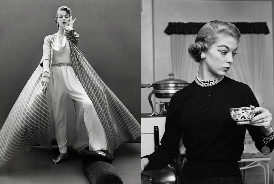 top-8-most-stunning-models-from-the 1950s-13