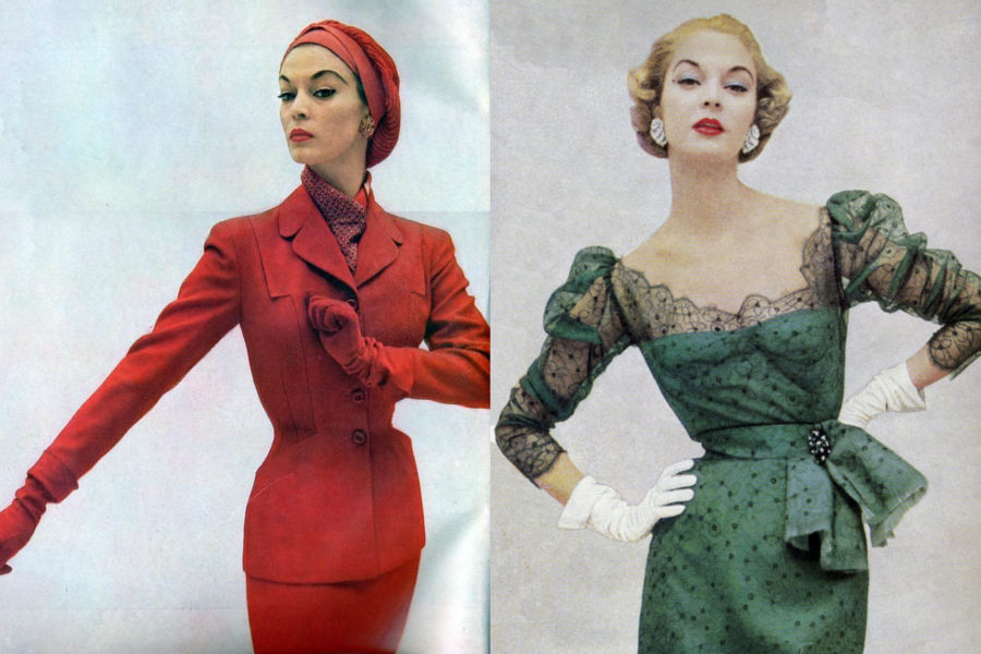 top-8-most-stunning-models-from-the 1950s-14