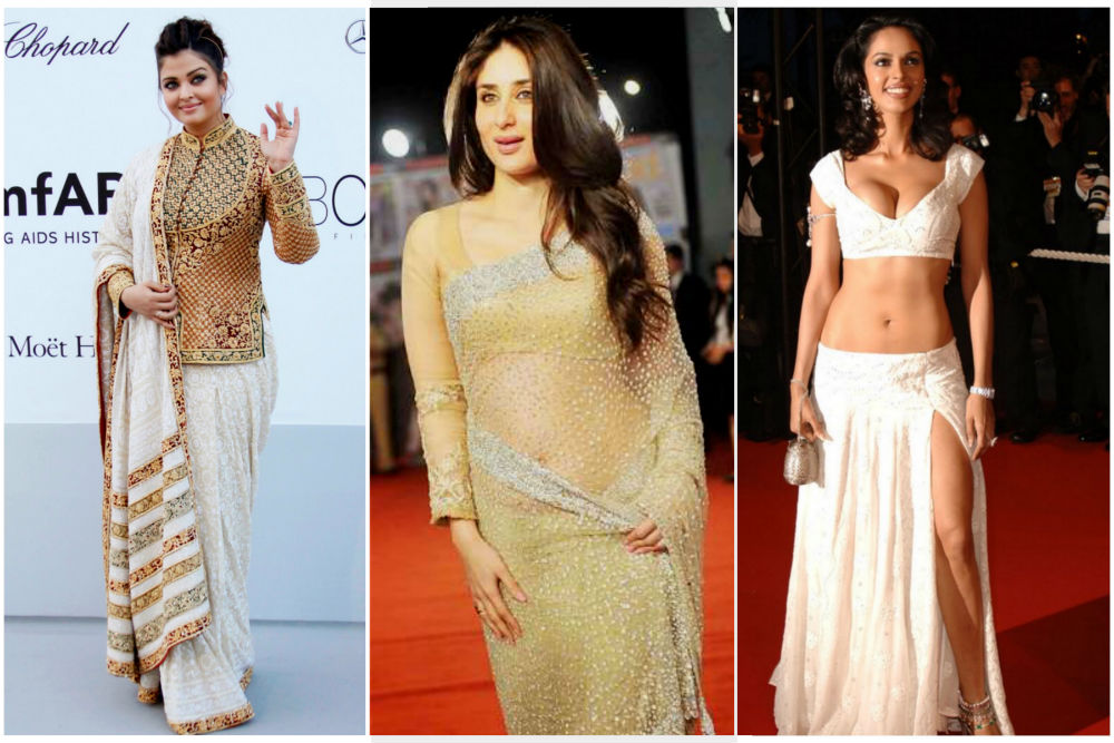 bollywood-actresses-who-rock-the-saree-00