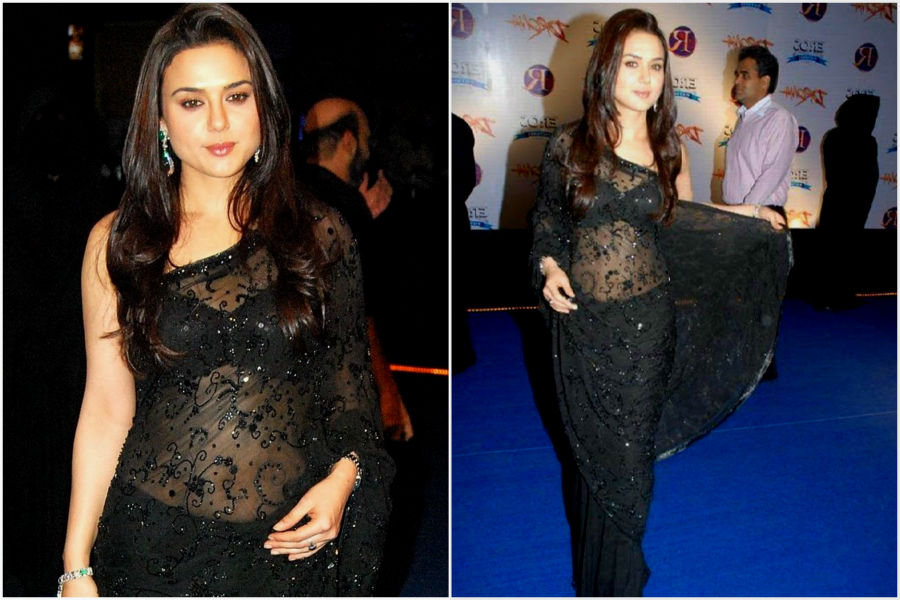 bollywood-actresses-who-rock-the-saree-06