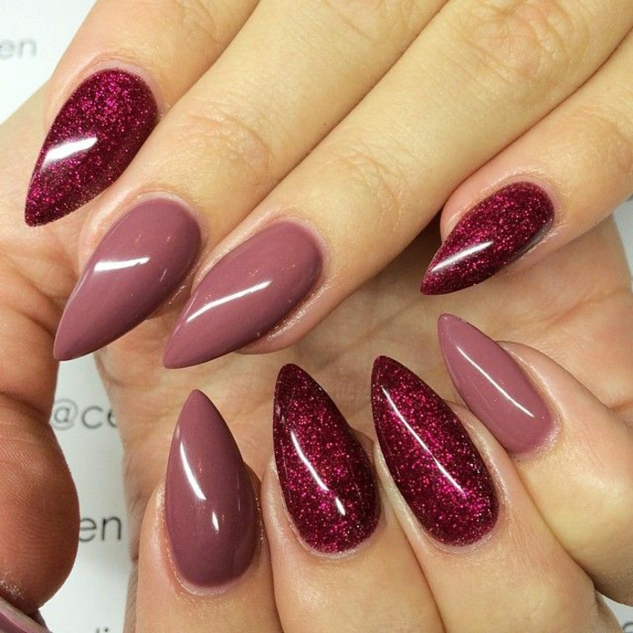 coolest-stiletto-nails-to-rock-for-fall-01