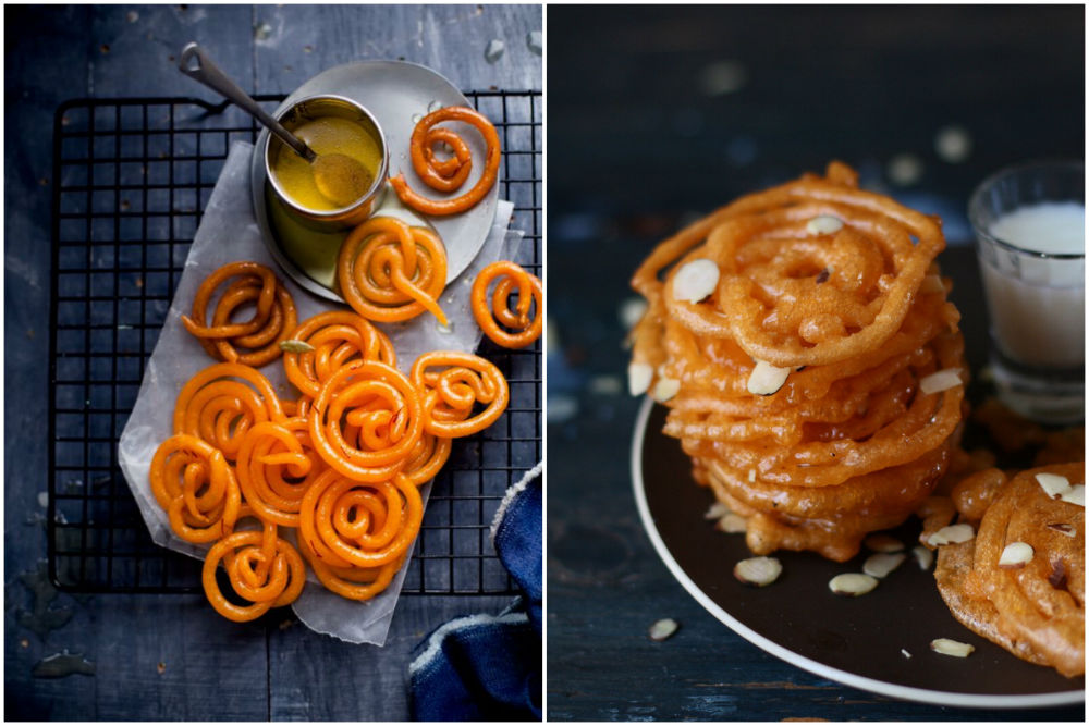 desserts-that-prove-indian-sweets-are-the-most-delicious-in-the-world-01
