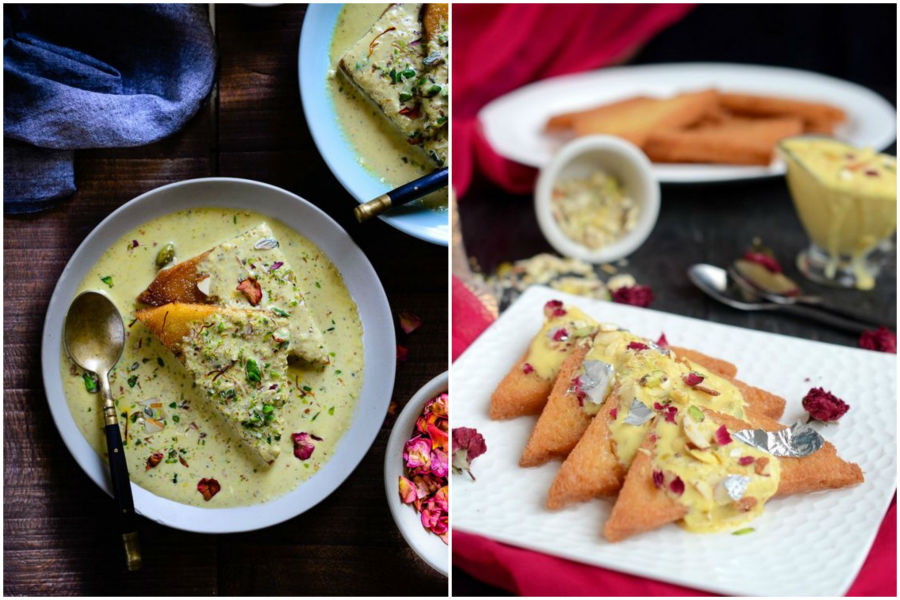 desserts-that-prove-indian-sweets-are-the-most-delicious-in-the-world-06