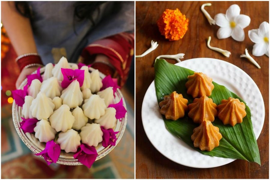 desserts-that-prove-indian-sweets-are-the-most-delicious-in-the-world-07