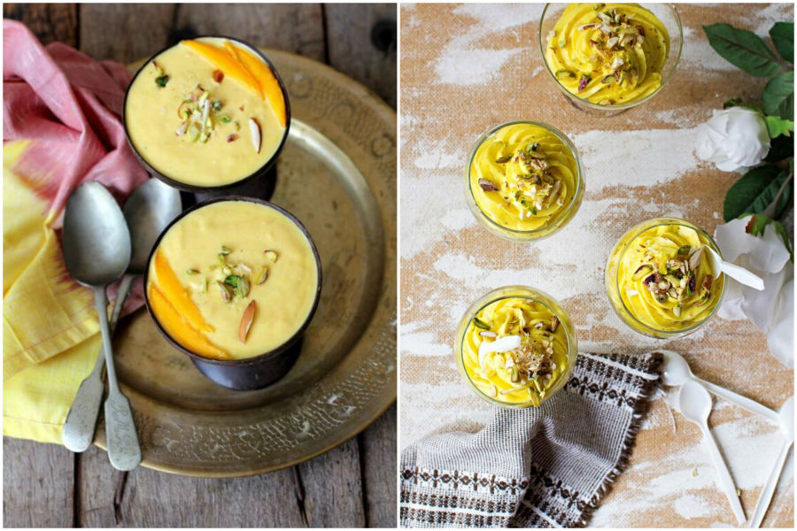 desserts-that-prove-indian-sweets-are-the-most-delicious-in-the-world-08