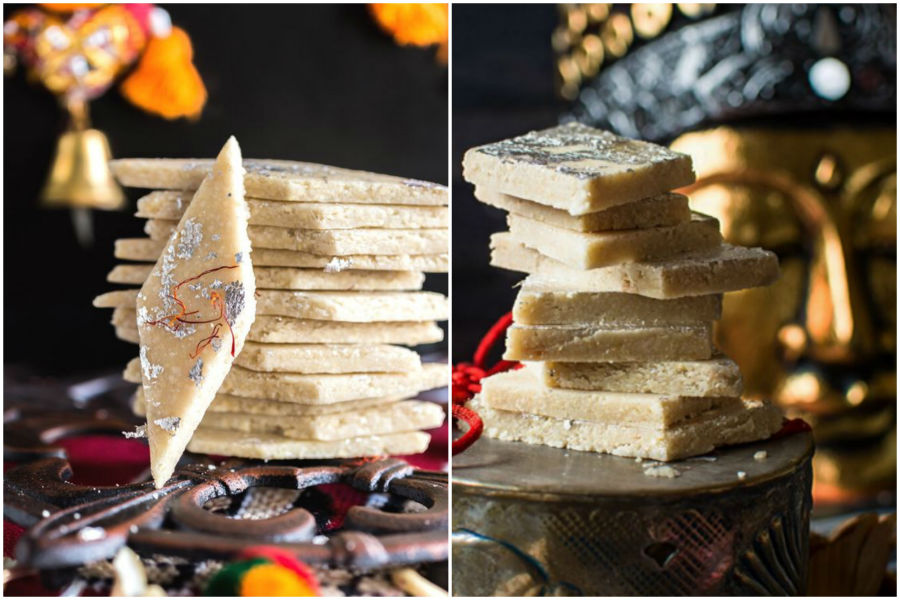 desserts-that-prove-indian-sweets-are-the-most-delicious-in-the-world-09