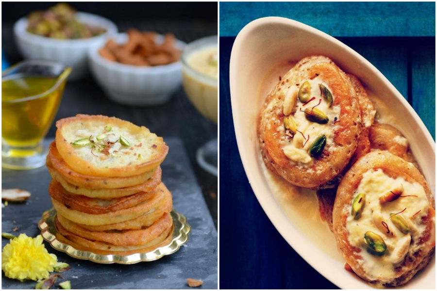 desserts-that-prove-indian-sweets-are-the-most-delicious-in-the-world-10