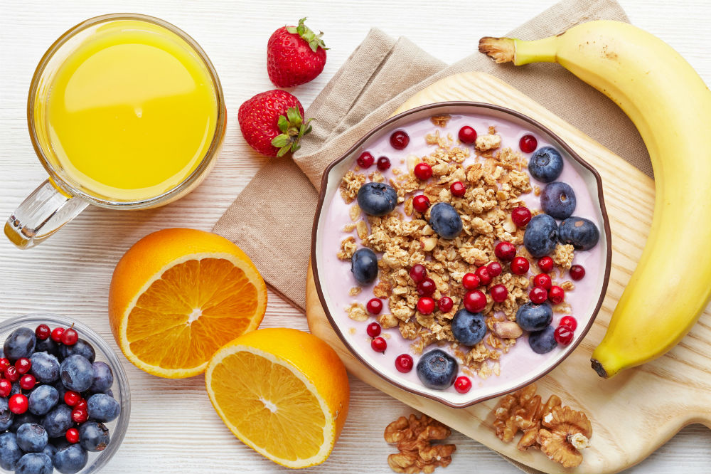 easy-steps-to-a-healthier-diet-01