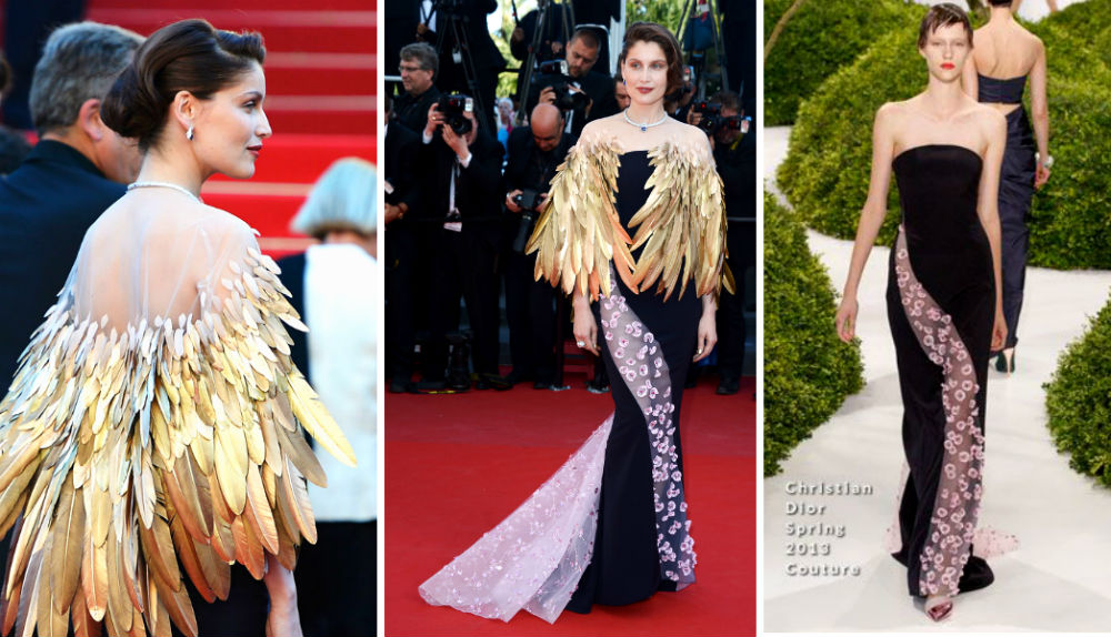 french-most-epic-red-carpet-dresses-of-all-time-01