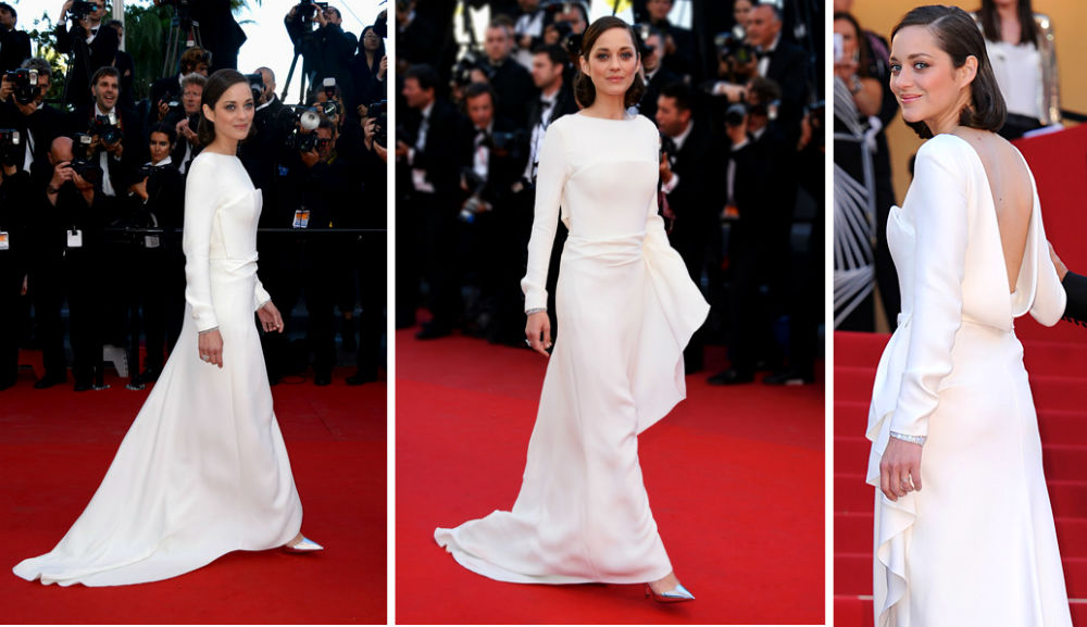 french-most-epic-red-carpet-dresses-of-all-time-14