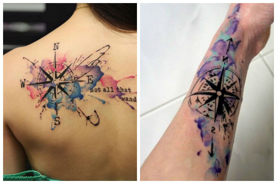 incredibly-gorgeous-watercolor-tattoos-you-will-want-to-get-02