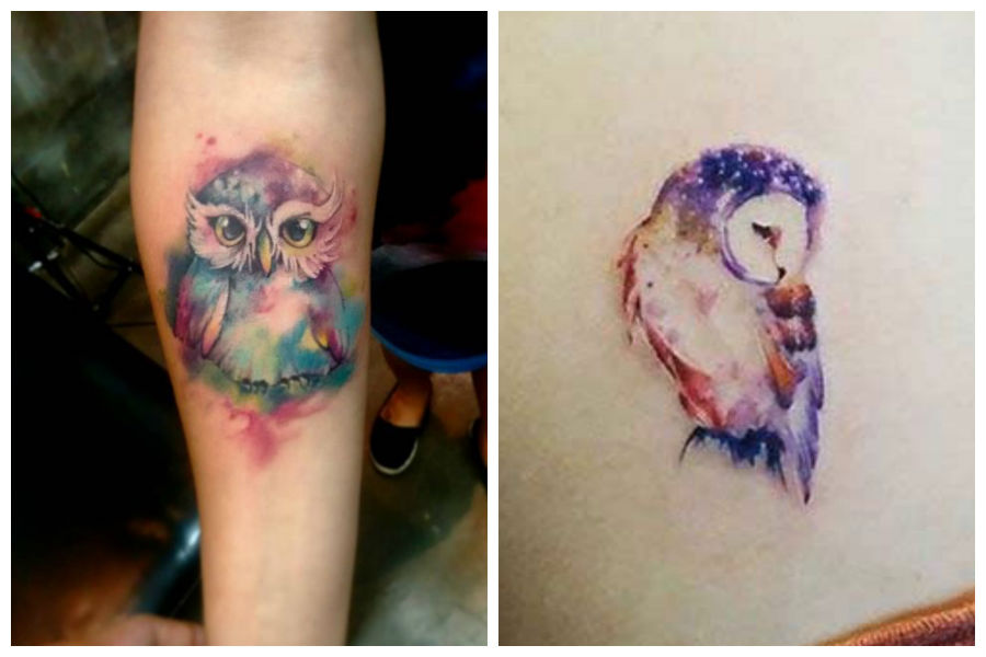 incredibly-gorgeous-watercolor-tattoos-you-will-want-to-get-03