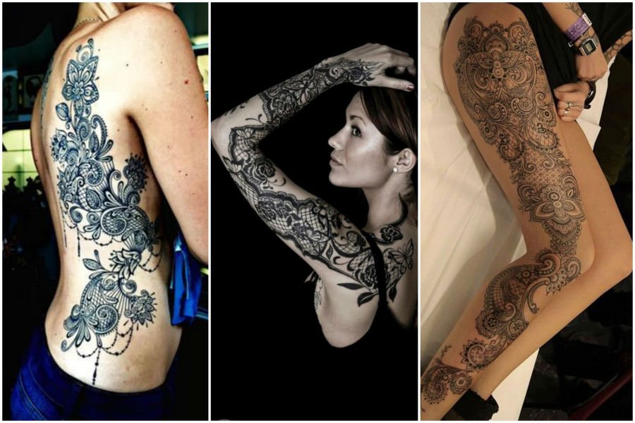 lace-tattоos-are-the-hottest-trend-for-real-tattoo-lovers-10