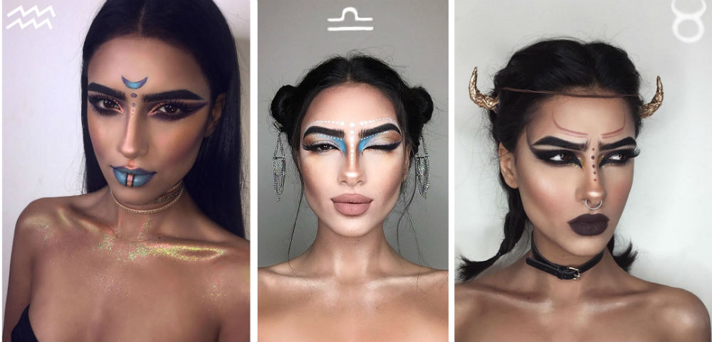 makeup-artist-creates-zodiac-looks-for-each-sign-00