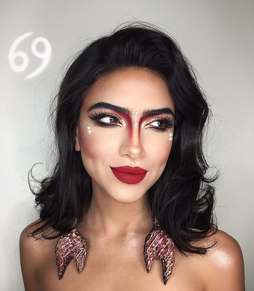 makeup-artist-creates-zodiac-looks-for-each-sign-05