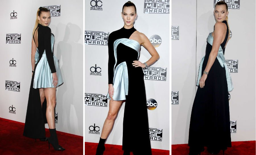 most-beautiful-looks-of-the-amas-2016-06