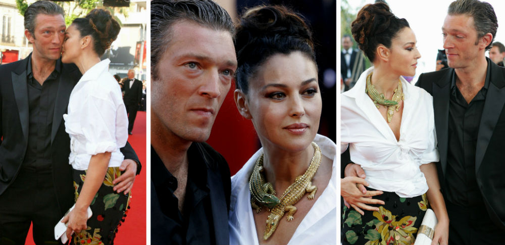 most-iconic-celebrity-couples-red-carpet-moments-01